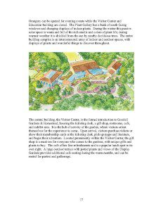 Master Plan - Report Small_Page_21