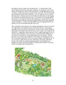 Master Plan - Report Small_Page_30