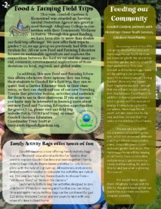 Spring 2016 Newsletter Page_2