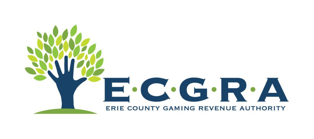 This image has an empty alt attribute; its file name is 405666_ecgra_logo_rgb-1024x455.jpg