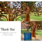 Loucks Donor Legacy Tree